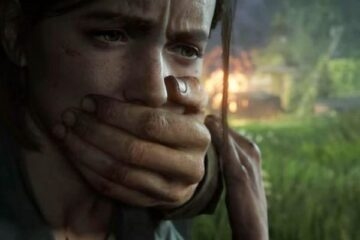 Sigue en directo el State of Play de The Last of Us Parte II