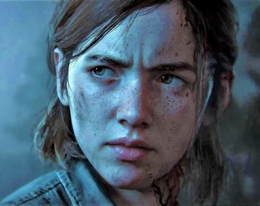 State of Play de The Last of Us II el 27 de mayo