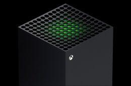 juegos de Xbox Series X