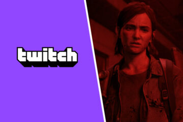 Horario de streams de Twitch Semana del 15 al 21 de junio