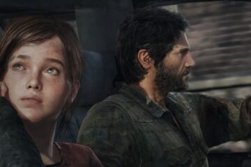 director de Chernobyl en la serie de The Last of Us