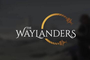 impresiones de the waylanders grande