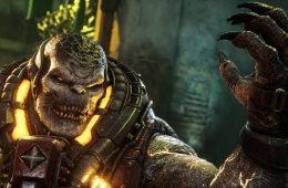 Gears Tactics llega a Xbox