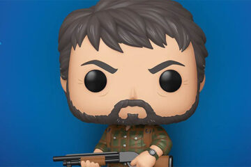 Funko de PlayStation