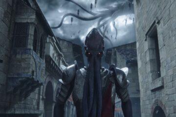 requisitos de Baldur's Gate 3
