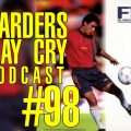 Ñarders May Cry 98 - Los SSD de PlayStation 5 y cosas de Xbox Series X