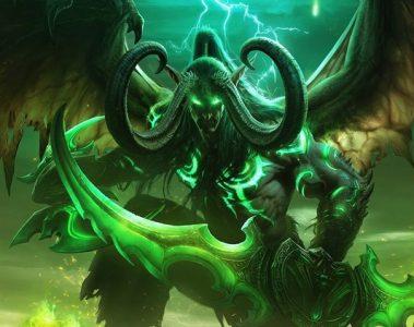 16 aniversario de World of Warcraft