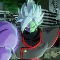 Dragon Ball Xenoverse 2 medallas PT