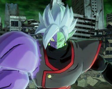 Dragon Ball Xenoverse 2 medallas PT