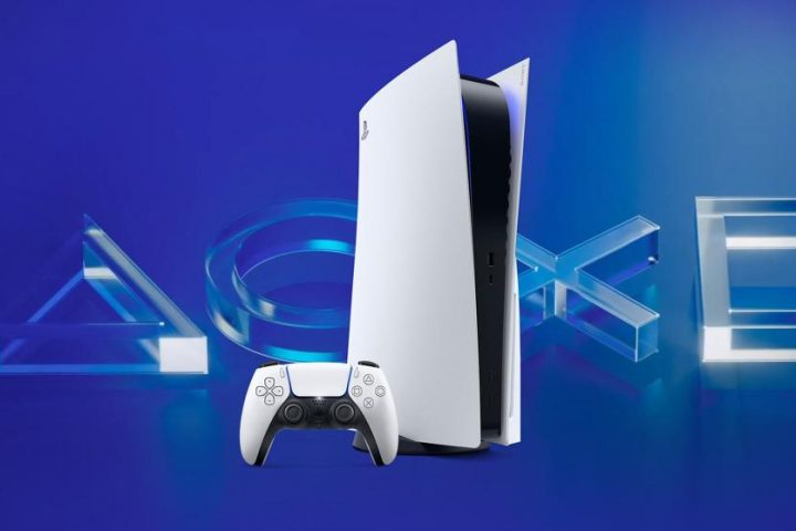 guía PlayStation 5