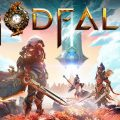 requisitos de Godfall