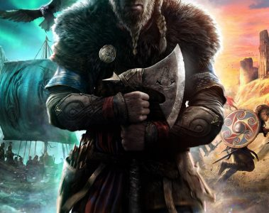 Análisis de Assassin's Creed: Valhalla para Xbox One