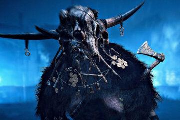 Guía y localización de Cordelia en Assassin's Creed: Valhalla
