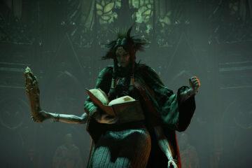 Tendencias en Demon's Souls Remake 1