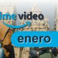 estrenos de amazon prime video de enero de 2021 imagen