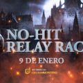 No-Hit Dark Souls