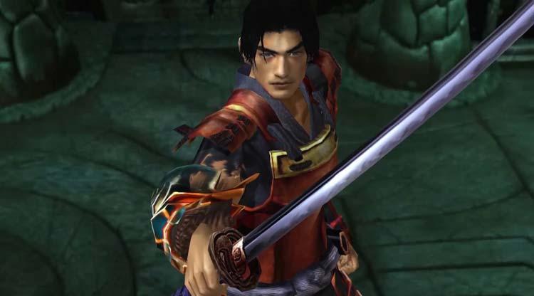Onimusha cumple 20 años desde su lanzamiento en Playstation 2