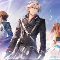 fecha de lanzamiento de trails of cold steel iv en Nintendo switch