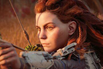 mujeres en videojuegos
