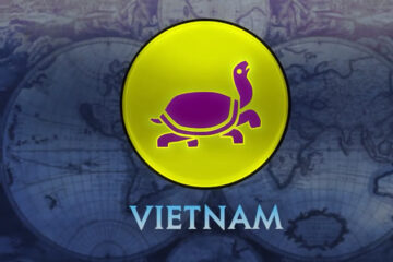 vietnam en civilization vi