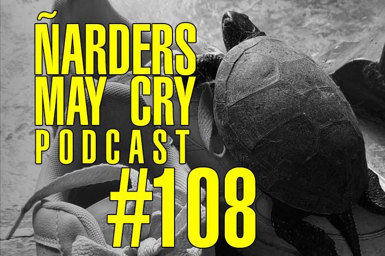 Ñarders May Cry 108 - El Nintendo Direct más decepcionante de la historia
