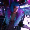 mod de sonidos en Cyberpunk 2077