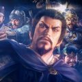 análisis de ROMANCE OF THE THREE KINGDOMS XIV Diplomacy and Strategy Expansion Pack 01