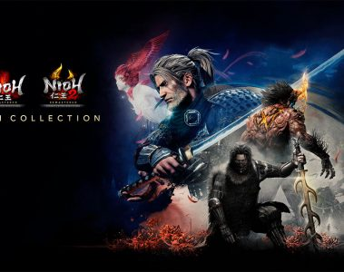 análisis de The Nioh Collection 1