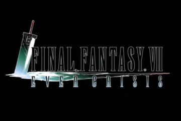 anuncio de final fantasy vii ever crisis