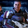 requisitos de Mass Effect Legendary Edition