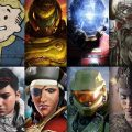 Game Pass y Bethesda