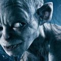 Tráiler de The Lord of the Rings: Gollum del Future Games Show