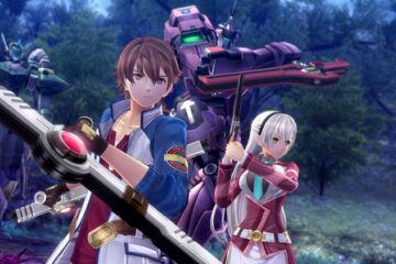 fecha de lanzamiento de trails of cold steel iv para pc