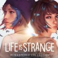 life is strange remastered collection