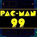Battle royale de Pac-Man
