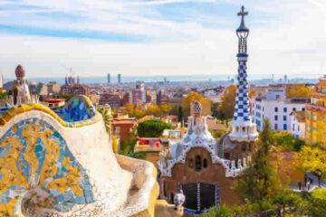 nuevo estudio de IO Interactive en Barcelona